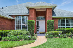 Photo of 29 Waterbridge PL, PONTE VEDRA BEACH, FL 32082 (MLS # 948122)