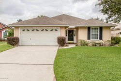 Photo of 2094 Frogmore DR, MIDDLEBURG, FL 32068 (MLS # 948357)