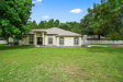 Photo of 1120 Silver Spur CT, MIDDLEBURG, FL 32068 (MLS # 948450)