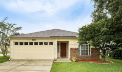 Photo of 1633 Wildwood Creek LN, JACKSONVILLE, FL 32246 (MLS # 948687)