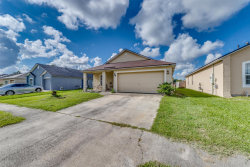 Photo of 7288 Lawn Tennis LN, JACKSONVILLE, FL 32277 (MLS # 949002)