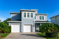 Photo of 420 Davis ST, NEPTUNE BEACH, FL 32266 (MLS # 949233)