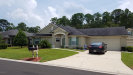 Photo of 1861 Copper Stone DR, Unit A, FLEMING ISLAND, FL 32003 (MLS # 949316)