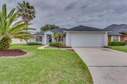 Photo of 2396 Bentwater DR W, JACKSONVILLE, FL 32246 (MLS # 949482)