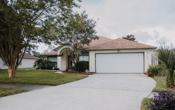 Photo of 2175 Forest Gate DR E, JACKSONVILLE, FL 32246 (MLS # 949585)