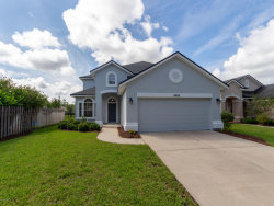 Photo of 5693 Alamosa CIR, JACKSONVILLE, FL 32258 (MLS # 949671)