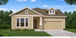 Photo of 259 Daniel Park CIR, PONTE VEDRA, FL 32081 (MLS # 949721)