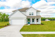 Photo of 146 Shadow Ridge TRL, PONTE VEDRA, FL 32081 (MLS # 949745)