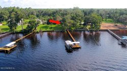Photo of 4726 State Rd 13, JACKSONVILLE, FL 32259 (MLS # 950060)