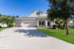 Photo of 15934 Bradford Lake CT, JACKSONVILLE, FL 32218 (MLS # 950202)