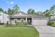 Photo of 15846 Canoe Creek DR, JACKSONVILLE, FL 32218 (MLS # 950462)