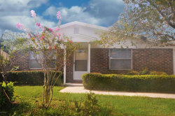 Photo of 10796 Mareeba RD, JACKSONVILLE, FL 32246 (MLS # 950611)