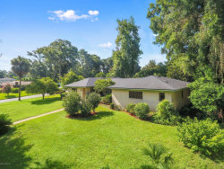 Photo of 6464 Ferber RD, JACKSONVILLE, FL 32277 (MLS # 950770)