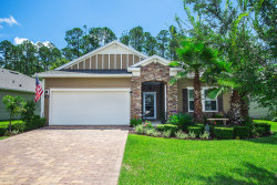 Photo of 289 Aspen Leaf DR, PONTE VEDRA, FL 32081 (MLS # 950815)