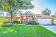 Photo of 1571 Shelter Cove DR, FLEMING ISLAND, FL 32003 (MLS # 950817)