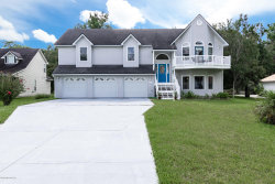 Photo of 724 County Road 13, ST AUGUSTINE, FL 32092 (MLS # 950877)
