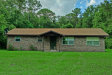 Photo of 2271 Stauffer RD, GREEN COVE SPRINGS, FL 32043 (MLS # 950914)