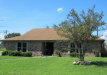 Photo of 1057 Birchwood DR, ORANGE PARK, FL 32065 (MLS # 951412)