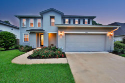 Photo of 604 Devonhurst LN, PONTE VEDRA, FL 32081 (MLS # 951469)
