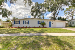 Photo of 7074 Barkwood DR, JACKSONVILLE, FL 32277 (MLS # 951535)