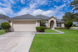 Photo of 6539 Ginnie Springs RD, JACKSONVILLE, FL 32258 (MLS # 951582)