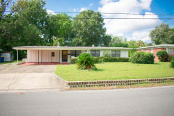 Photo of 6230 Green Pine LN, JACKSONVILLE, FL 32277 (MLS # 951733)