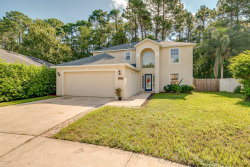 Photo of 3159 Ash Harbor DR E, JACKSONVILLE, FL 32224 (MLS # 951818)