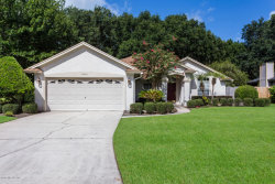 Photo of 12940 Fringetree DR W, JACKSONVILLE, FL 32246 (MLS # 951922)