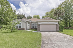 Photo of 4456 Misty Dawn CT S, JACKSONVILLE, FL 32277 (MLS # 951926)