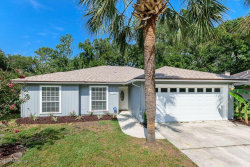 Photo of 1188 Windy Willows DR, JACKSONVILLE, FL 32225 (MLS # 952066)