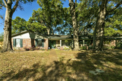 Photo of 3778 Hermitage RD E, JACKSONVILLE, FL 32277 (MLS # 952165)