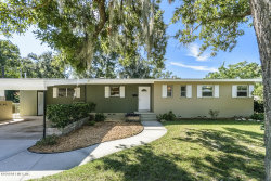 Photo of 5550 Darlow AVE, JACKSONVILLE, FL 32277 (MLS # 952167)