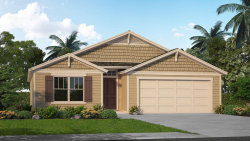Photo of 2091 Pebble Point DR, GREEN COVE SPRINGS, FL 32043 (MLS # 952178)