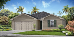 Photo of 2101 Pebble Point DR, GREEN COVE SPRINGS, FL 32043 (MLS # 952190)