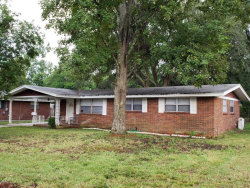 Photo of 5528 Riverton RD, JACKSONVILLE, FL 32277 (MLS # 952352)