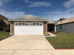 Photo of 2904 Lantana Lakes DR E, JACKSONVILLE, FL 32246 (MLS # 952451)
