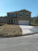 Photo of 7136 Cotton Bend CT, JACKSONVILLE, FL 32220 (MLS # 952503)