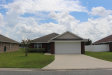 Photo of 1929 Firefly DR, GREEN COVE SPRINGS, FL 32043 (MLS # 952521)