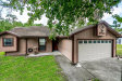 Photo of 9945 Feathers CT, JACKSONVILLE, FL 32246 (MLS # 952529)