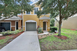 Photo of 13444 Ocean Mist DR, JACKSONVILLE, FL 32258 (MLS # 952574)