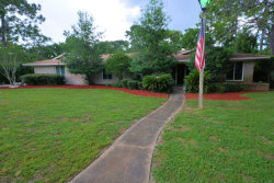 Photo of 6827 Ariel DR, JACKSONVILLE, FL 32277 (MLS # 952598)
