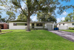 Photo of 7534 Altus DR S, JACKSONVILLE, FL 32277 (MLS # 952651)