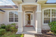 Photo of 13045 Notre Dame LN, JACKSONVILLE, FL 32218 (MLS # 952763)