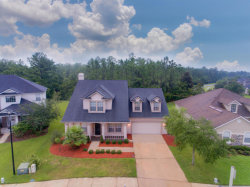 Photo of 2304 Country Side DR, FLEMING ISLAND, FL 32003 (MLS # 952781)