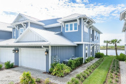 Photo of 2360 Beach BLVD, JACKSONVILLE BEACH, FL 32250 (MLS # 952794)