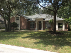 Photo of 345 Chicasaw CT, ST JOHNS, FL 32259 (MLS # 952824)