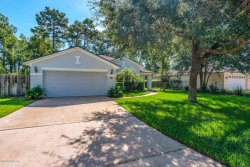 Photo of 993 Collinswood DR W, JACKSONVILLE, FL 32225 (MLS # 952884)