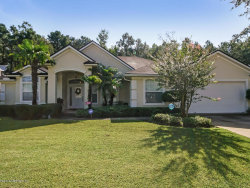 Photo of 2467 Misty Water DR E, JACKSONVILLE, FL 32246 (MLS # 952934)
