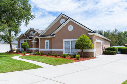 Photo of 242 Edgewater Branch DR, ST JOHNS, FL 32259 (MLS # 952972)