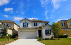 Photo of 6769 Azalea Park RD, JACKSONVILLE, FL 32259 (MLS # 952998)